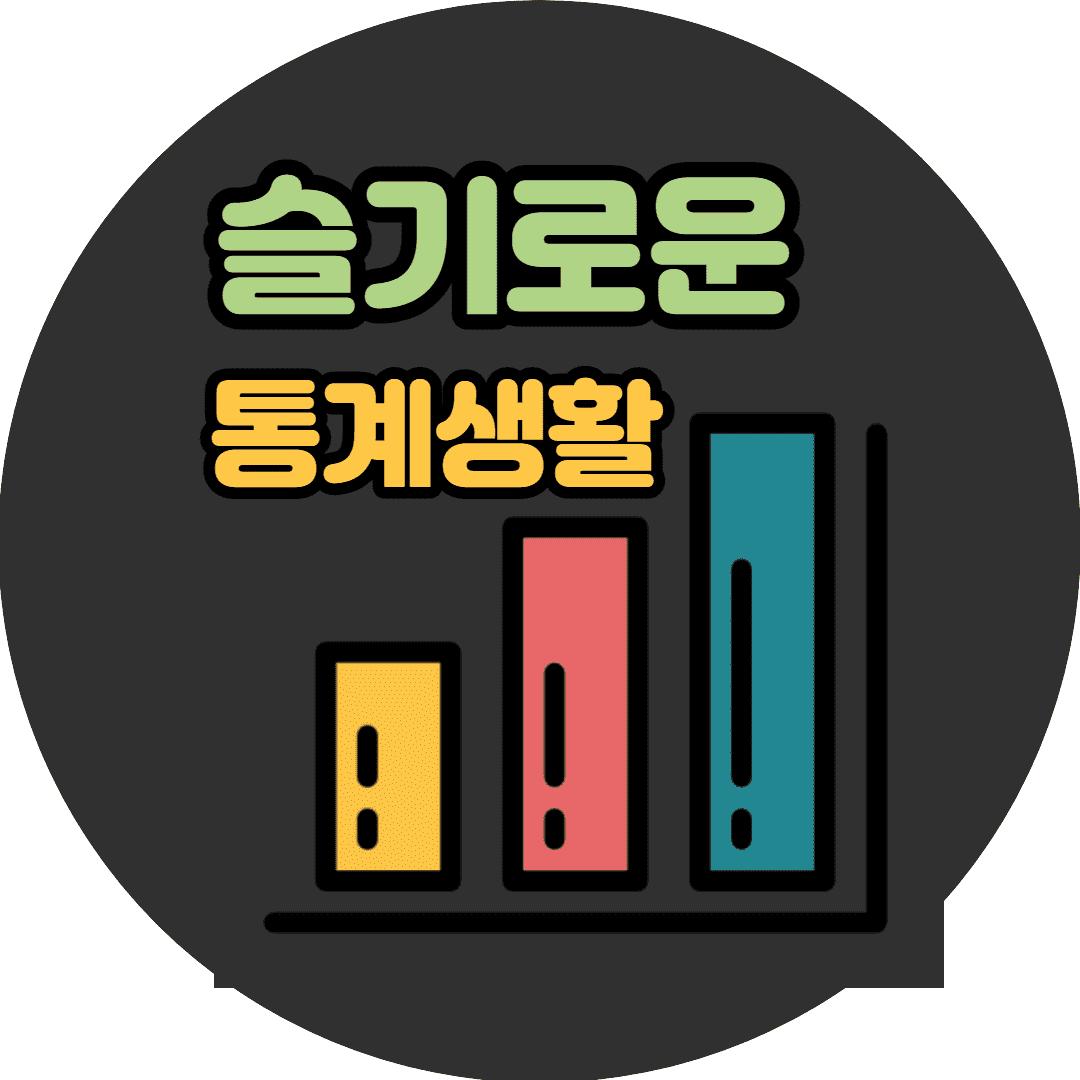 Issac Lee 프로필