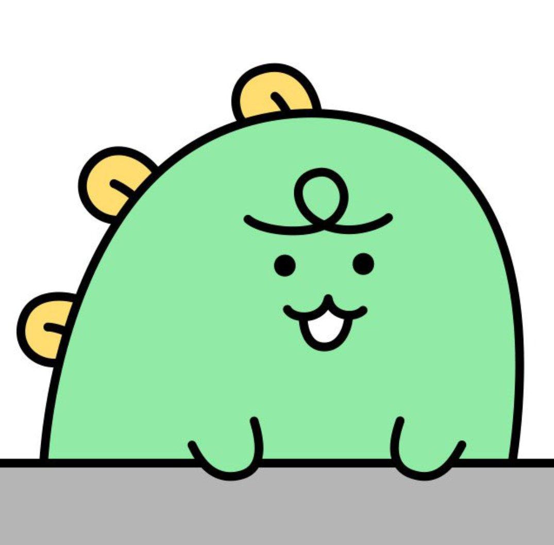 Kioni 프로필