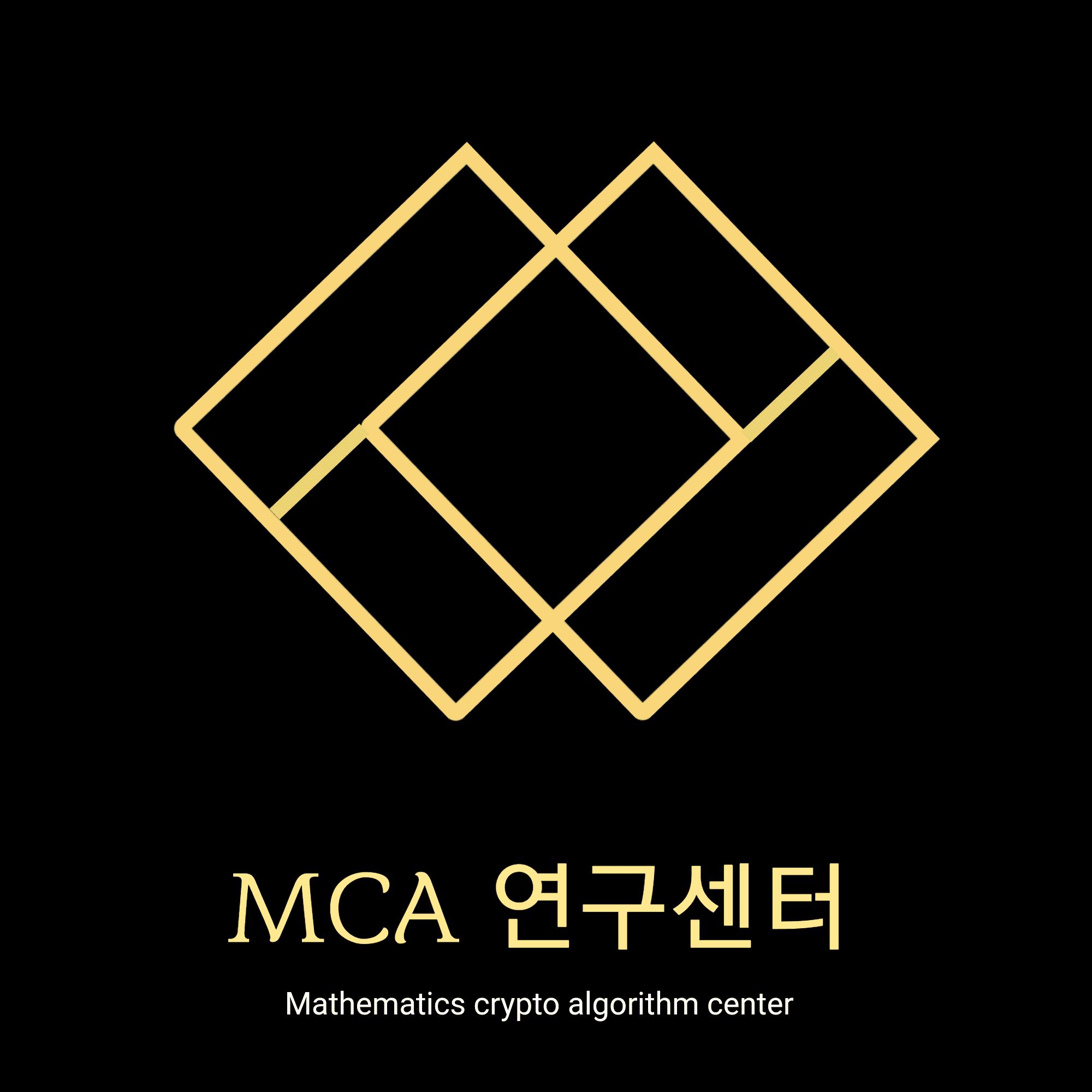 MCA 연구센터의 썸네일