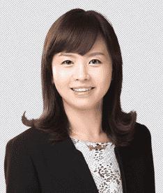 송윤희 프로필