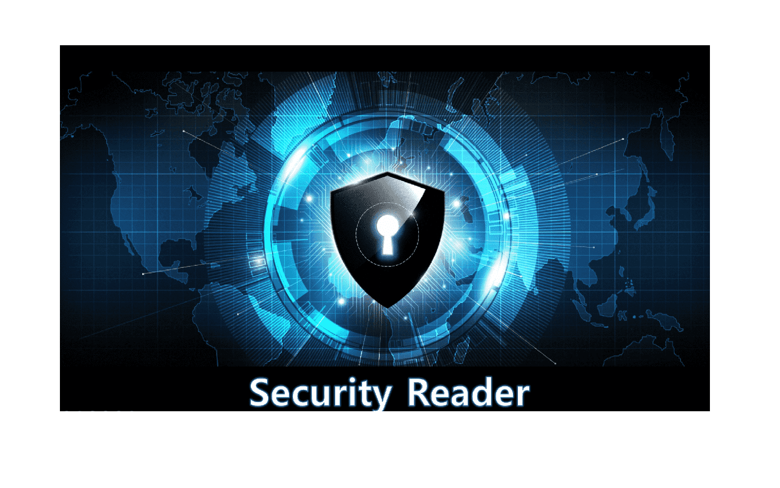 Security Reader의 썸네일