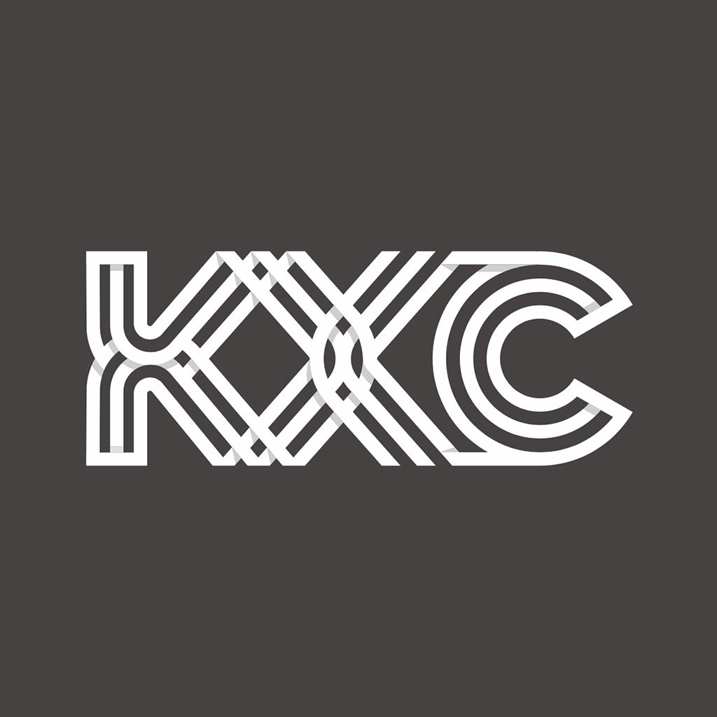 KxCoding의 프로필 이미지