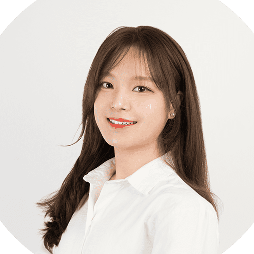 Sunyoung Kang의 썸네일