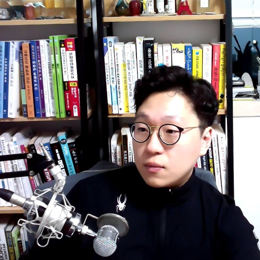 김승욱의 썸네일