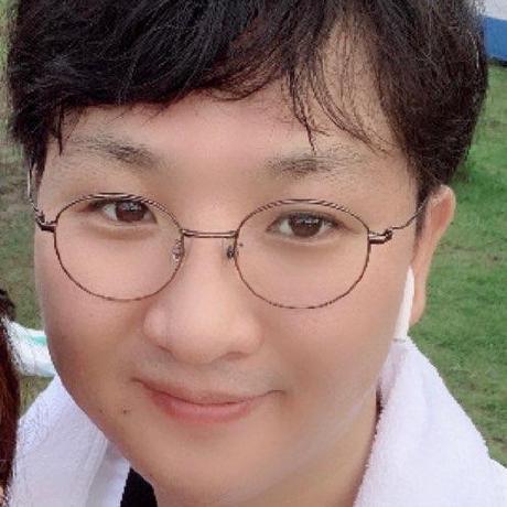 youngmin kim 프로필