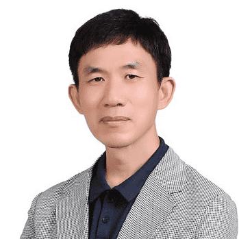 김태원 프로필