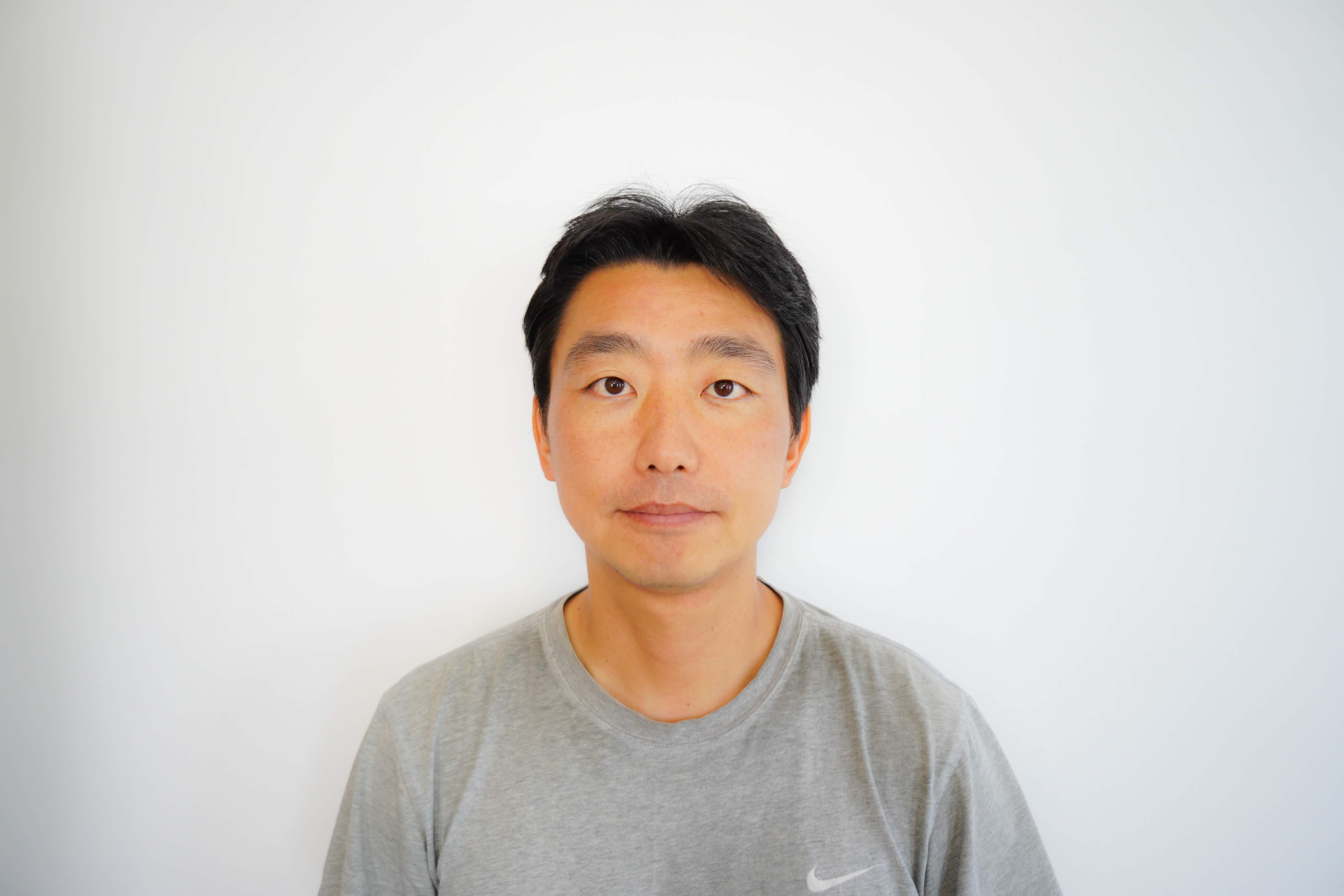 박동호의 프로필 이미지