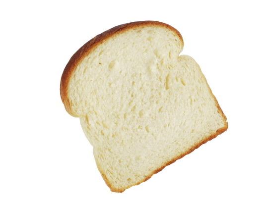 식빵 프로필