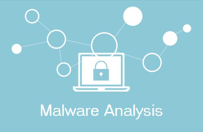 네트워크 패킷 분석 입문 및 악성코드 샘플 분석