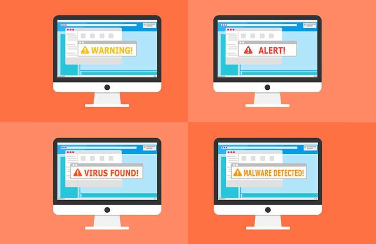 '해킹대회 문제'로 배우는 파일시스템 이해/실습