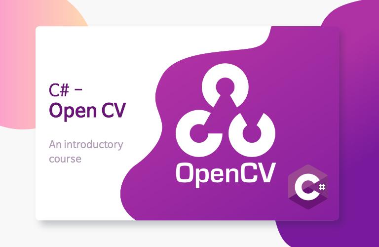 C_OpenCV-1.jpg