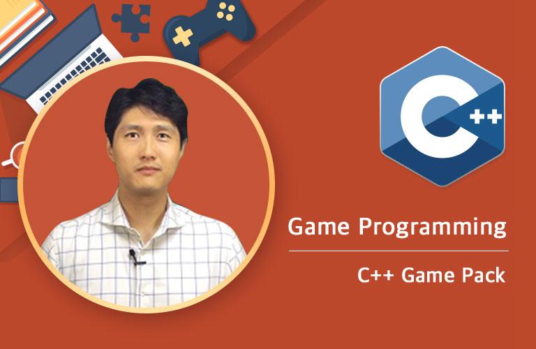 Cgame2-1.jpg