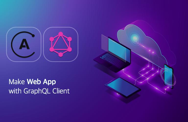 Apollo & GraphQL로 영화 웹앱 만들기_프론트엔드