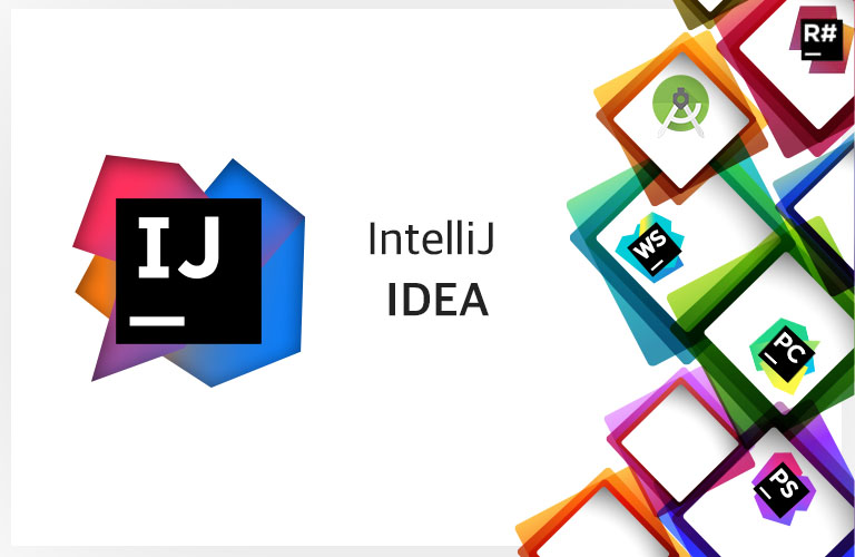 IntelliJ를 시작하시는 분들을 위한 IntelliJ 가이드