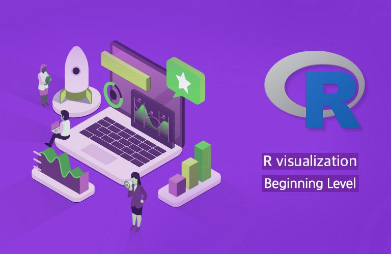 R-visual1-4.jpg