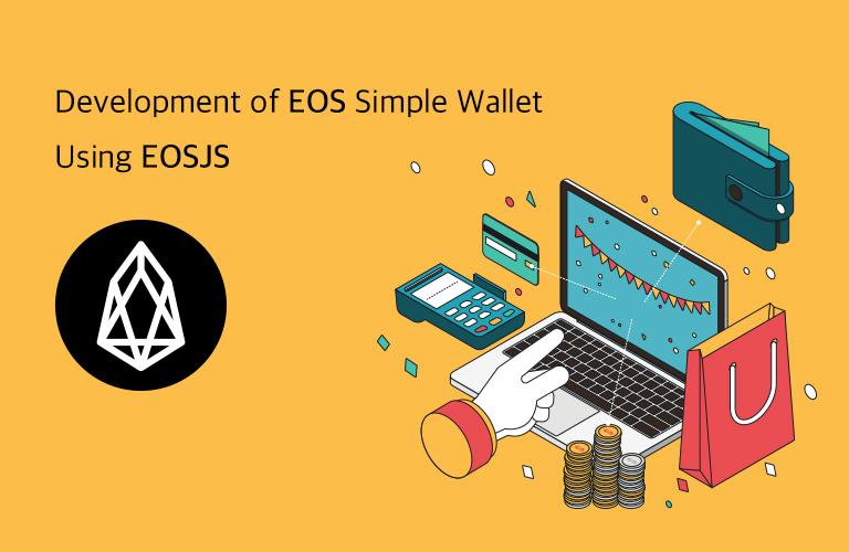 Wallet-1.jpg