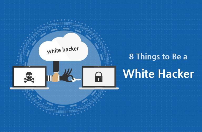 White-Hacker.jpg