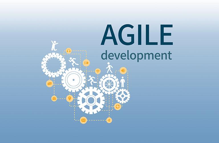 agile1.jpg