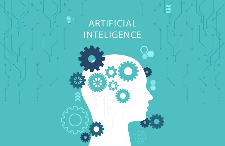 만들면서 배우는 인공지능(강화학습 편)