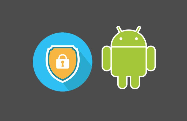 안드로이드 모바일 앱 모의해킹과 시큐어코딩