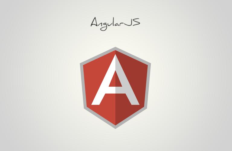 AngularJS 기본 개념과 To-Do 앱 만들기 실습 - 앵귤러 강좌