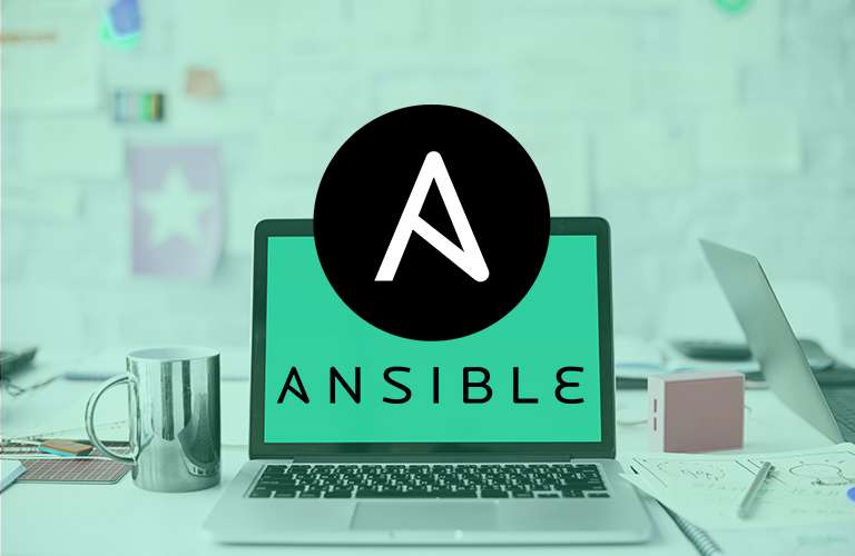 ansible-ad.jpg