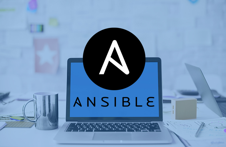 ansible-advanced.jpg