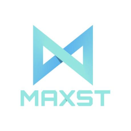 MAXST 맥스트의 썸네일