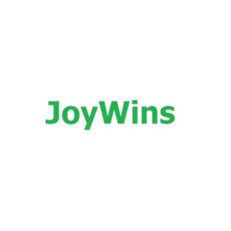 큰돌샘(JoyWins)의 프로필 이미지