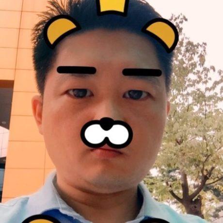 송치원 프로필