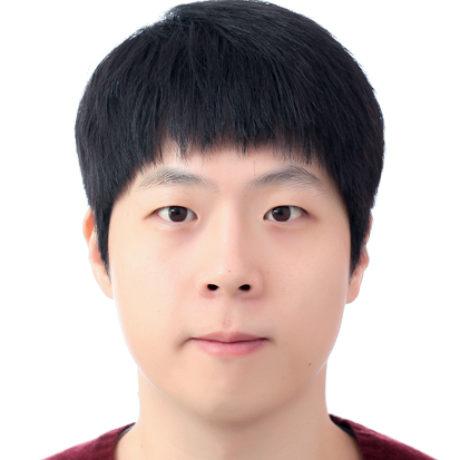 조범희 (타블렛깎는노인) 프로필