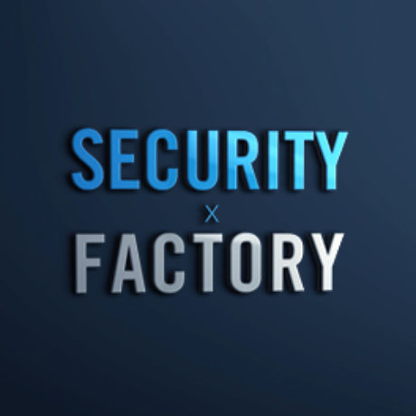 SecurityFactory 프로필