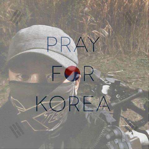 김경진 프로필