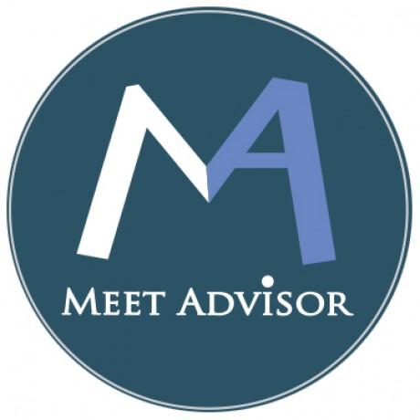 Meet Advisor의 프로필 이미지