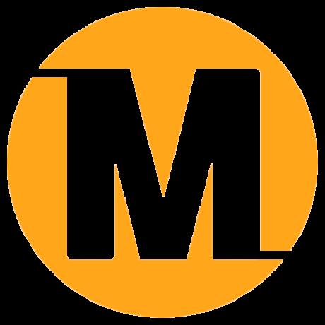목마하임(MokmaHeim)의 프로필 이미지