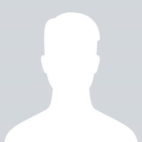 김정율 프로필