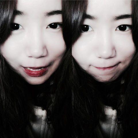 Yoon Kim 프로필