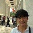 Munhaeng Lee 프로필