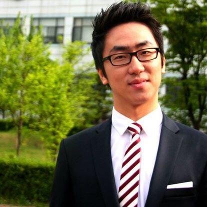 박재유 프로필