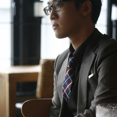 김명호 프로필