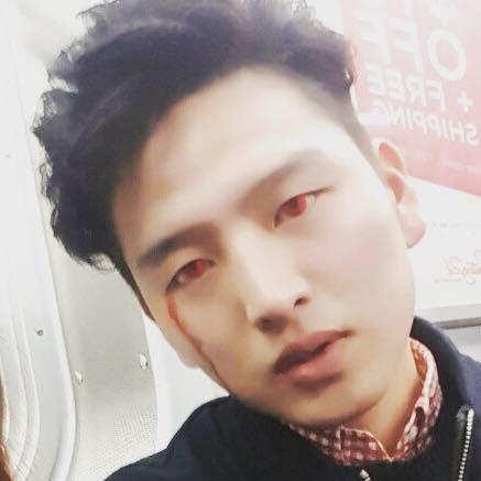 KyungHyun Lee 프로필