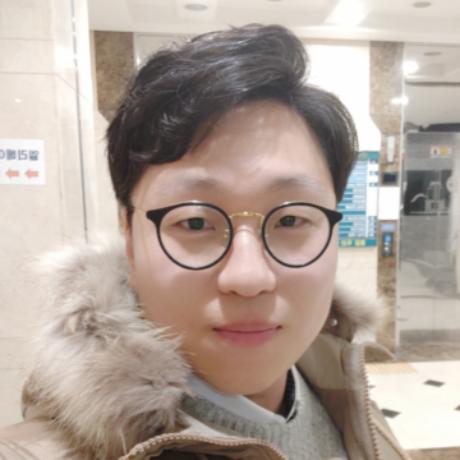 김승욱 프로필
