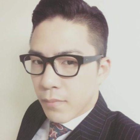 Minsu Kong 프로필