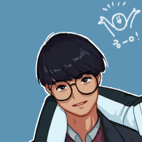 ParkJinHoons 프로필