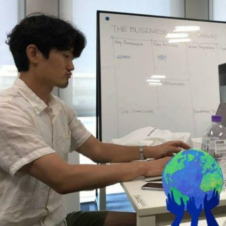 김정환의 프로필 이미지