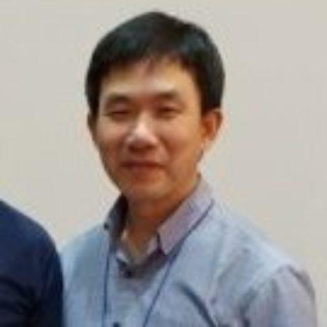 김태원의 프로필 이미지