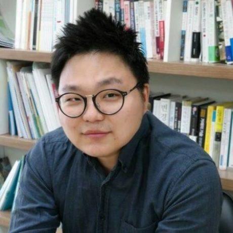 씨익연구소 박윤종 소장의 프로필 이미지