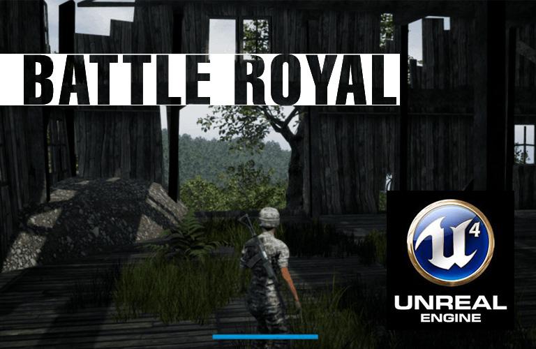 battleroyal1.jpg
