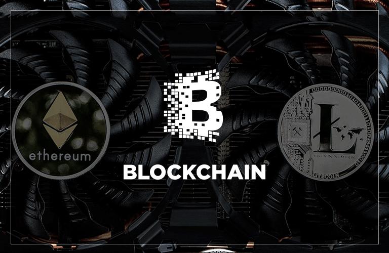 blockchain_leejj1.png