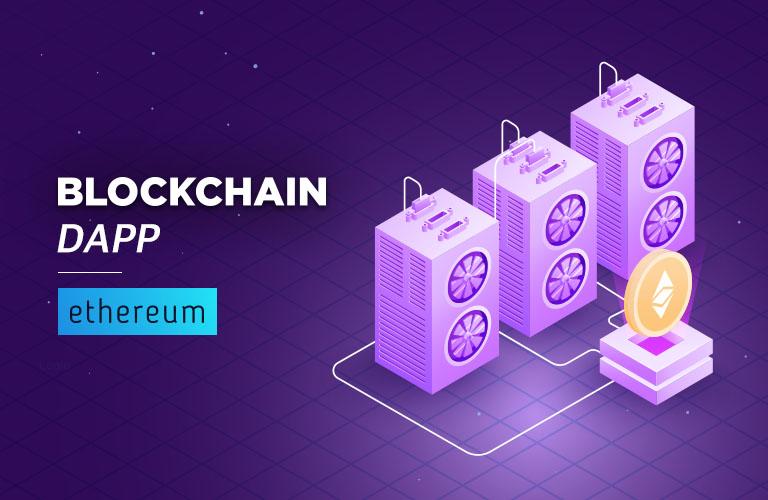blockchain_ssj2-1.jpg